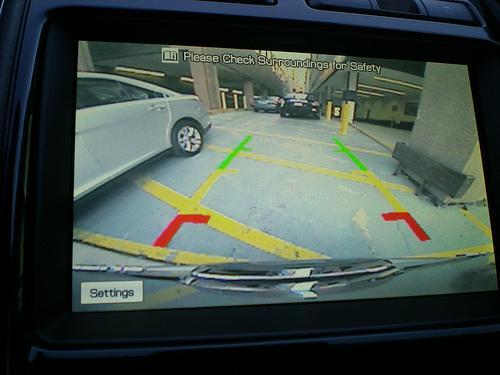 rear view camera|hidden spy cameras|gopro drone cameras/backup ...