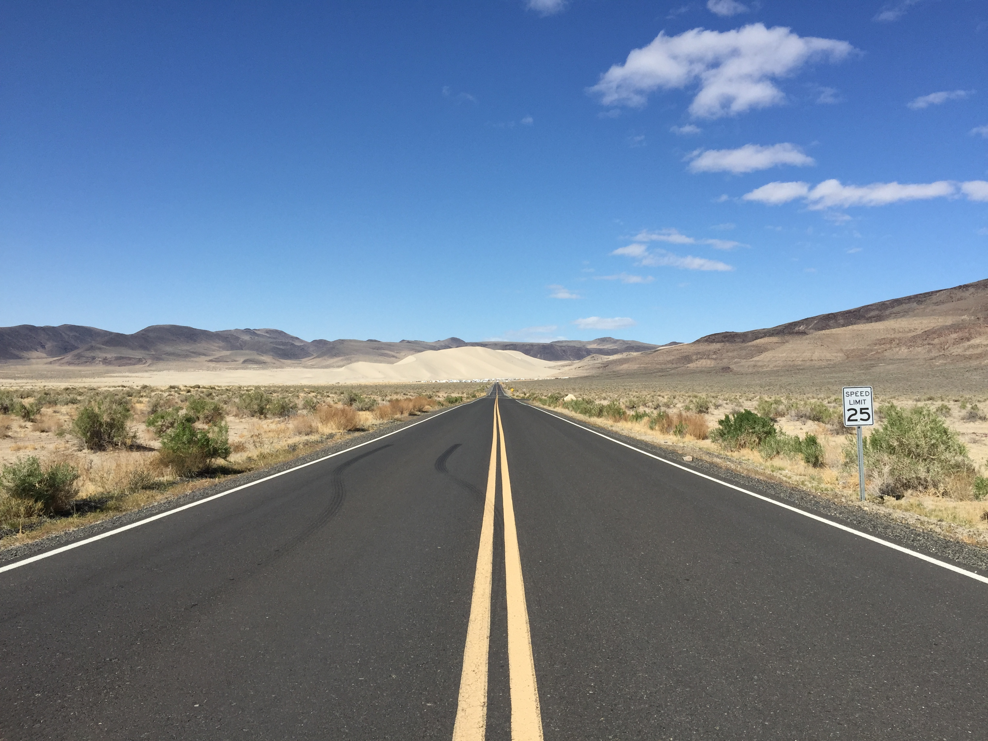 The gallery for --> Hd Horizontal Road