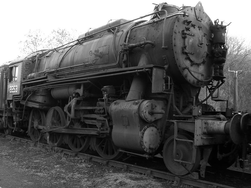 File:2253 2-8-0 Class S160.jpg