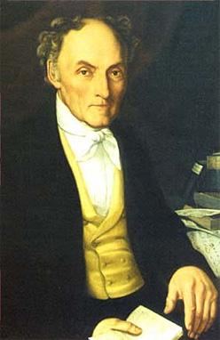 Ernst Gebhard Anschütz
