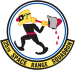 25th Space Range Squadron.png