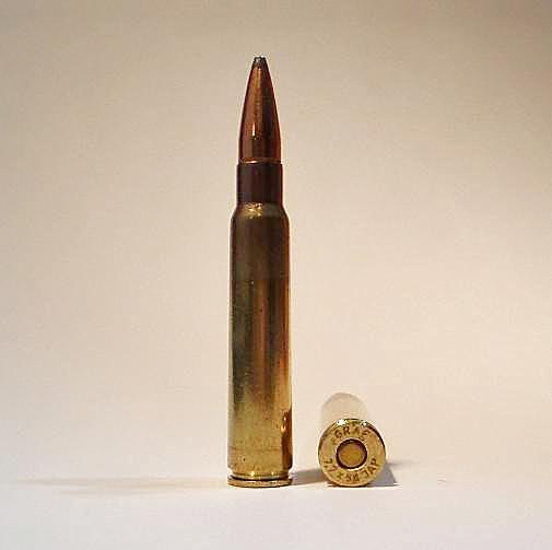7,70 x 58 Arisaka 7.7_x_58mm_JAP