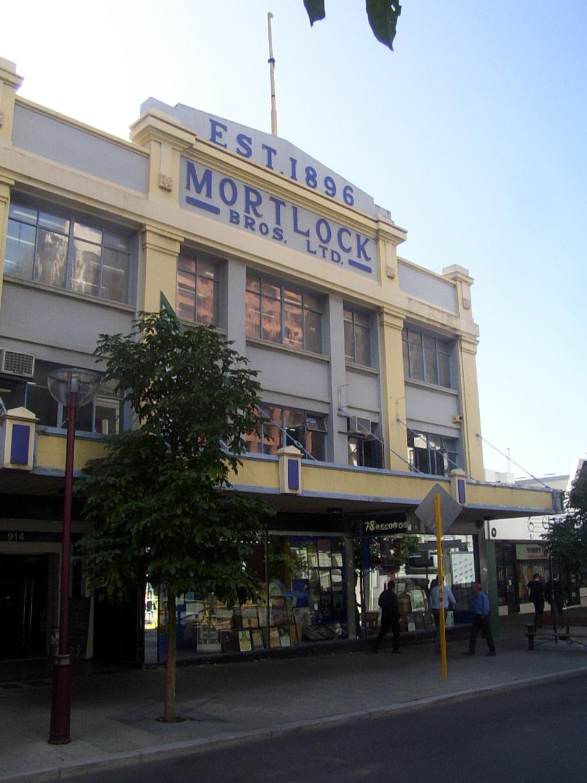 Dating kodak paper in Perth