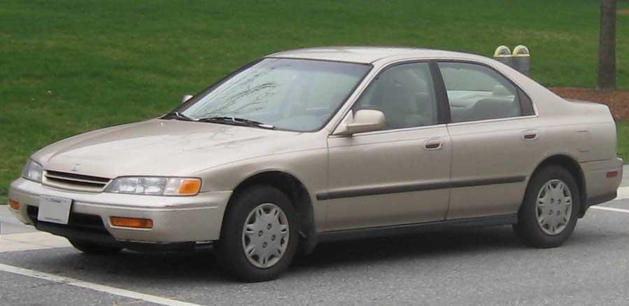 Image Result For V W Car