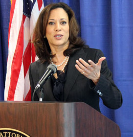 AG Harris Announces Global Agreement to Strengthen Privacy for Users of Mobile Apps (cropped).jpg