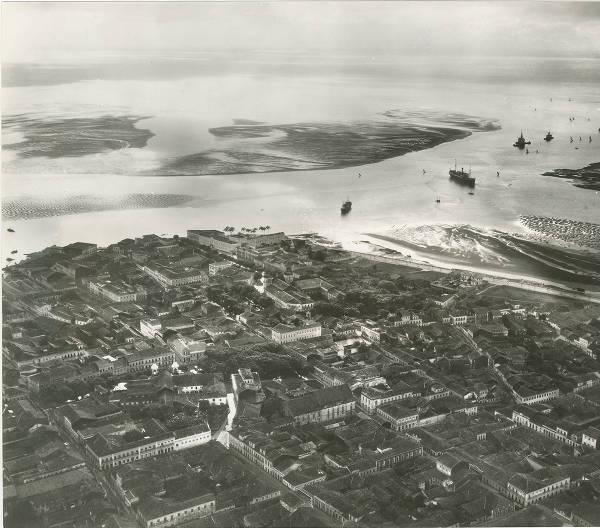 Ficheiro:Aerial view of Maranhao.jpg
