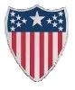 United States Army Adjutant General School