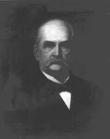 Alexander Q. Holladay