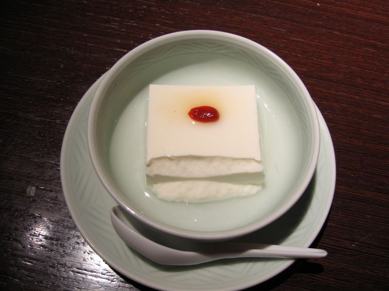 File:Almond jelly.jpg