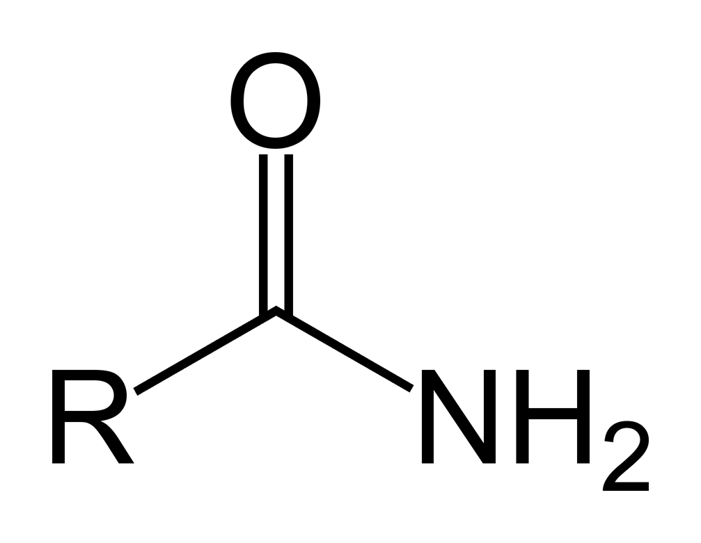 Amide Definition, Properties And Amide Functional Groups