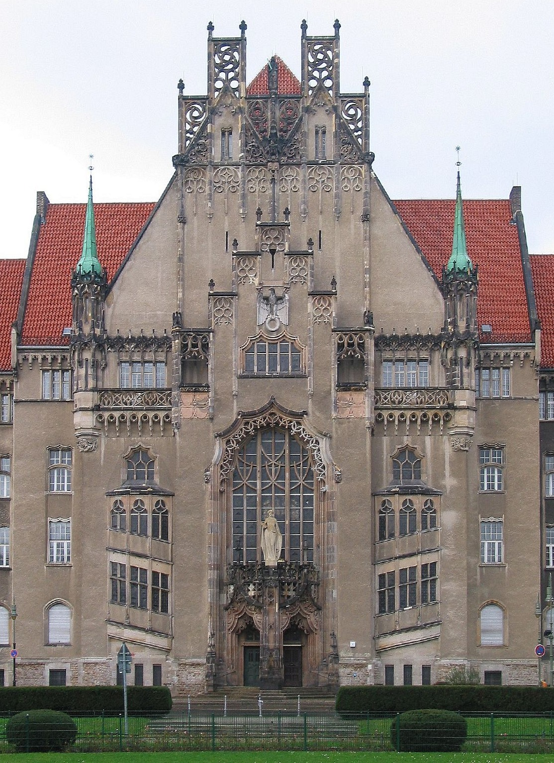 File Amtsgericht Berlin Wikimedia Commons