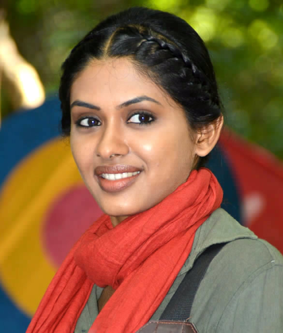 Anjali Patil - Wikipedia, the free encyclopedia