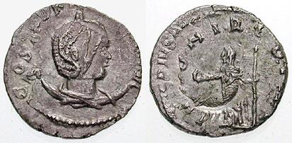File:Antoninianus-Dryantilla-RIC 0002.jpg