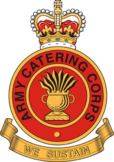 0e161d86c Army Catering Corps - Wikipedia