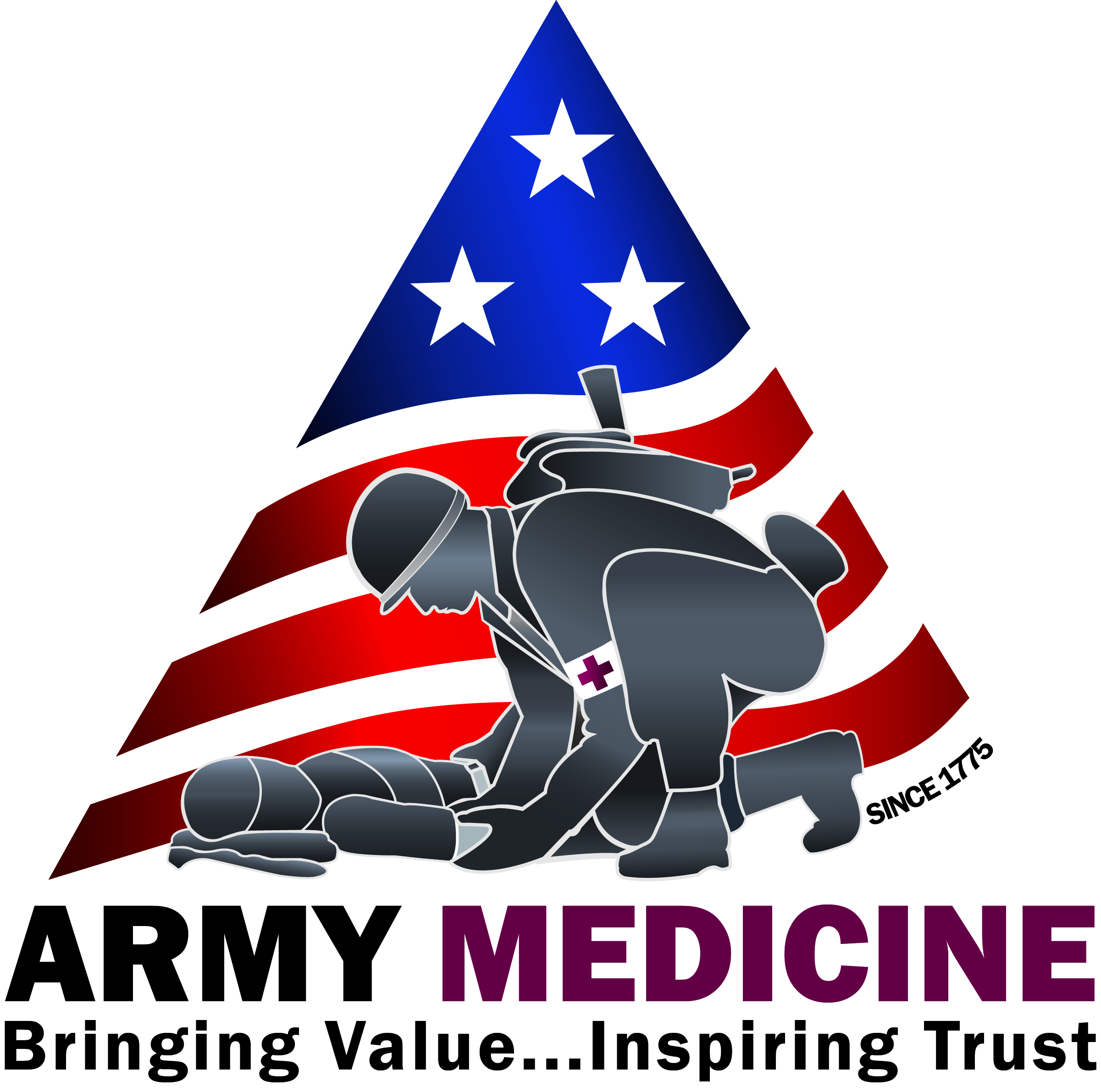 tripler army medical ctr bbw dating site Radiologists are trained to perform mris and ct scans,  tripler army medical center, hi 009 mi  have you had a recent visit with dr walter uyesugi.