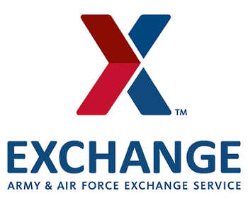 Description Army and Air Force Exchange Service redesigned logo (2011 ...