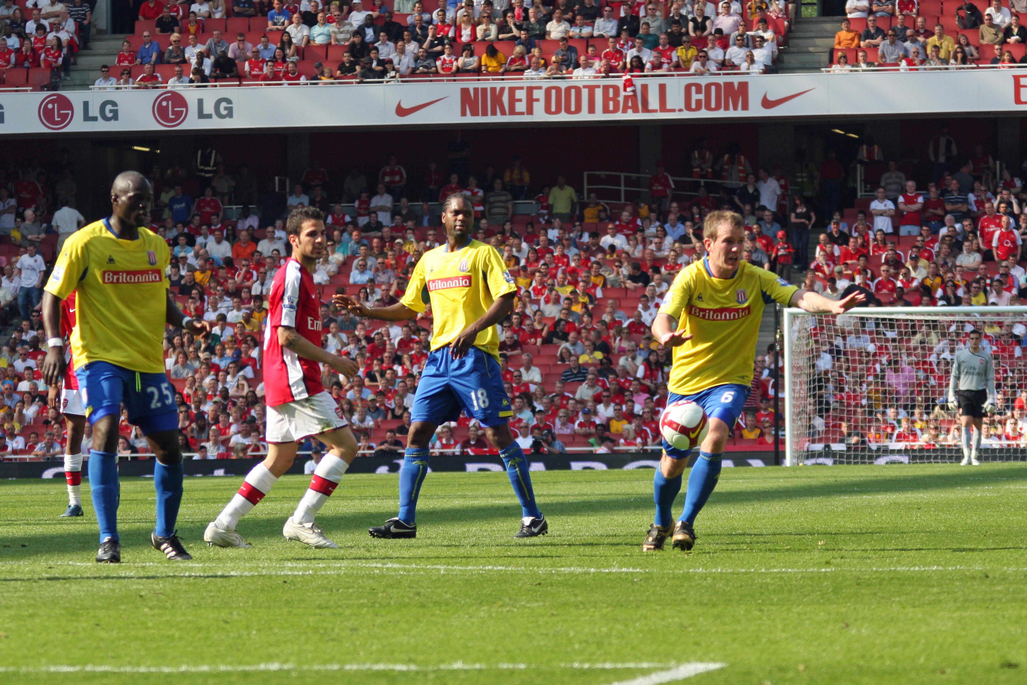 Image result for Barcelona vs Valencia