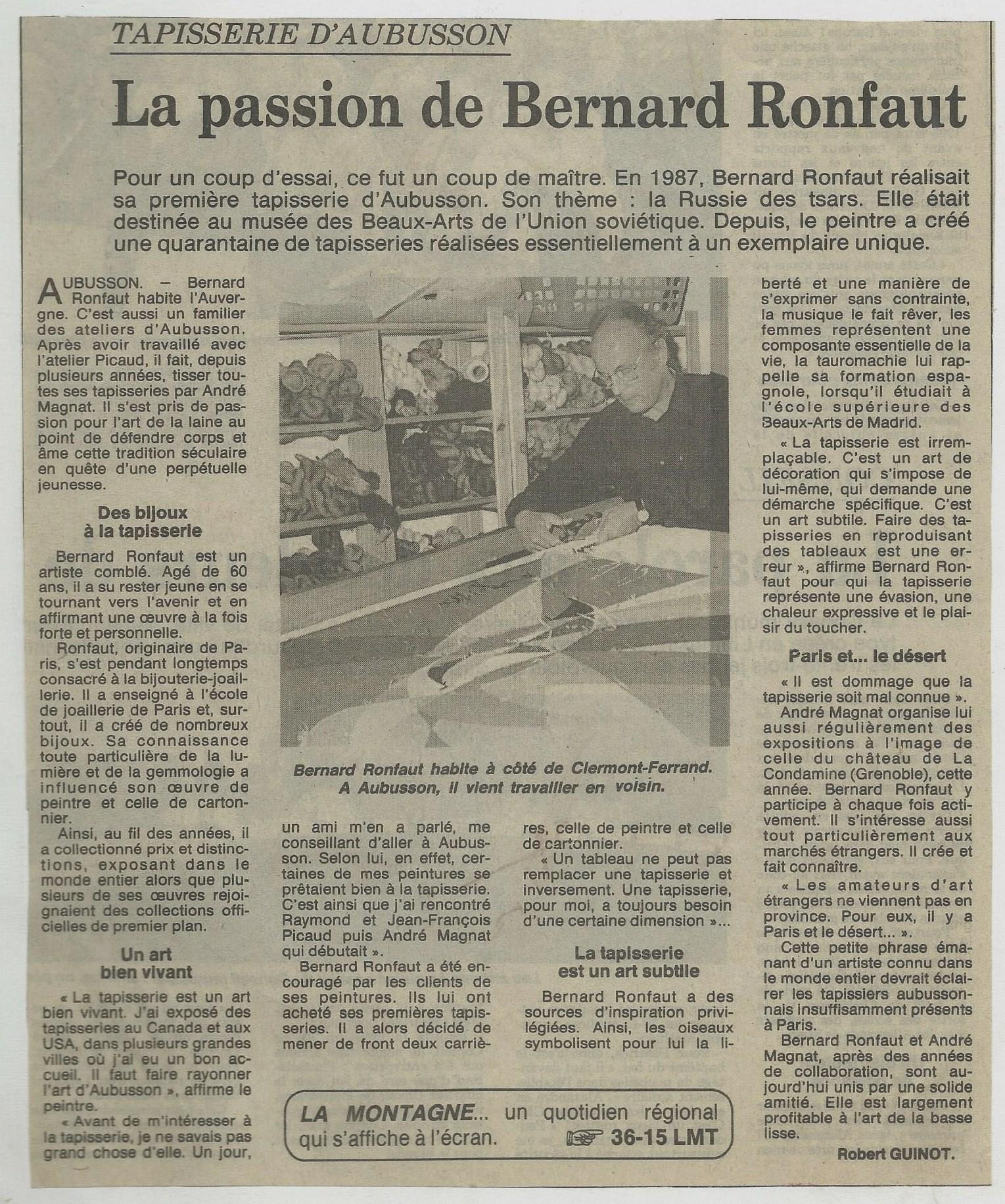 Couple Amateur Libertin Pour Rencontre Mélangiste à Rouen