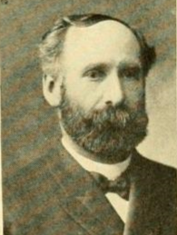Asa T. Newhall 1904.png