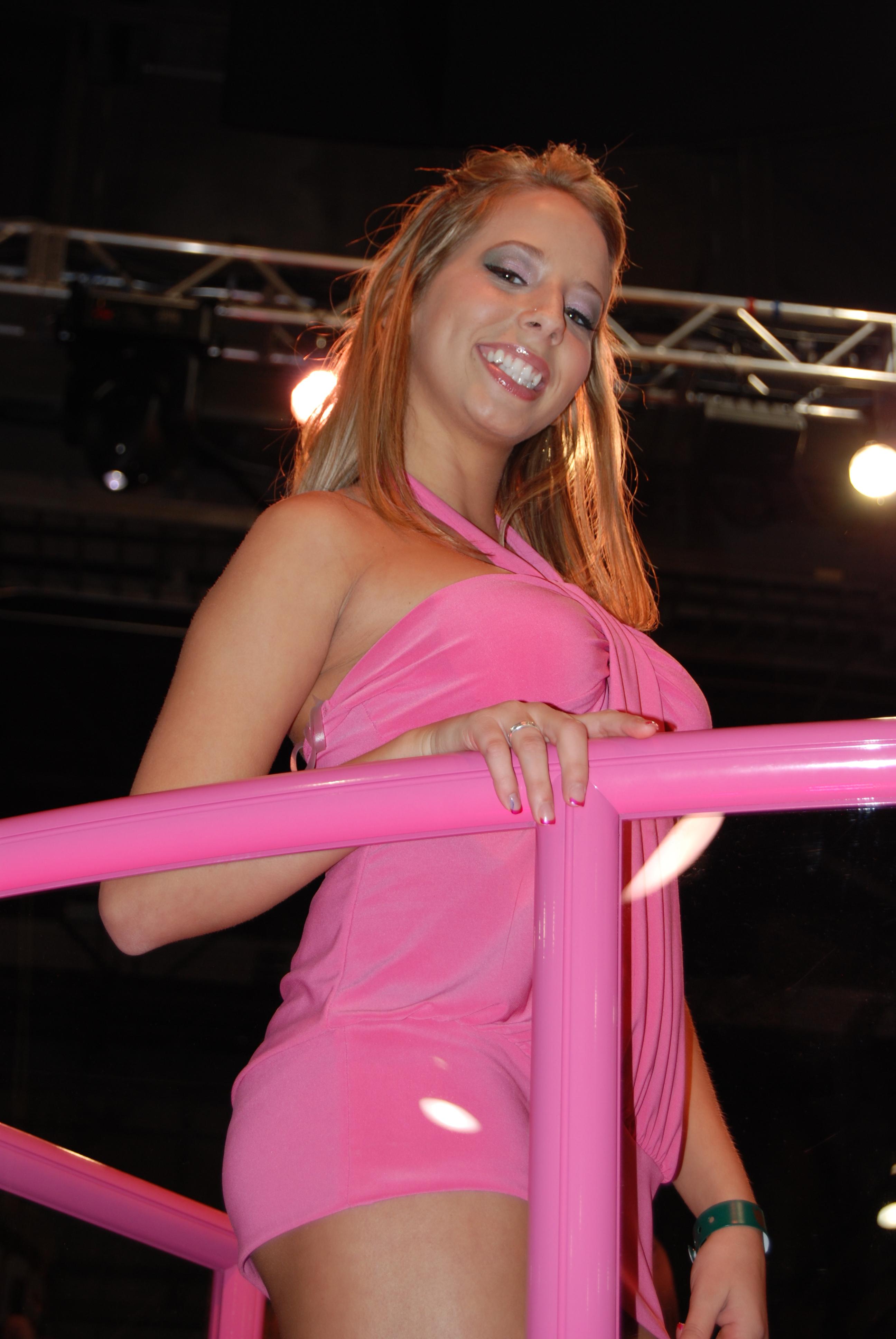 Порно звезды 2008 г