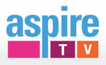 Aspire TV logo.JPG
