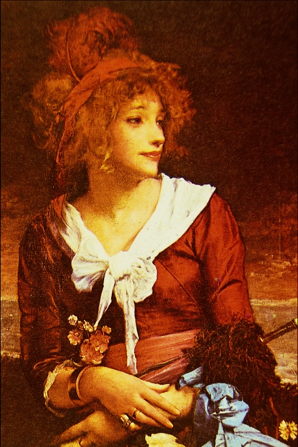 http://upload.wikimedia.org/wikipedia/commons/8/8a/At_the_Seashore_-_Jules_Adolphe_Goupil.png