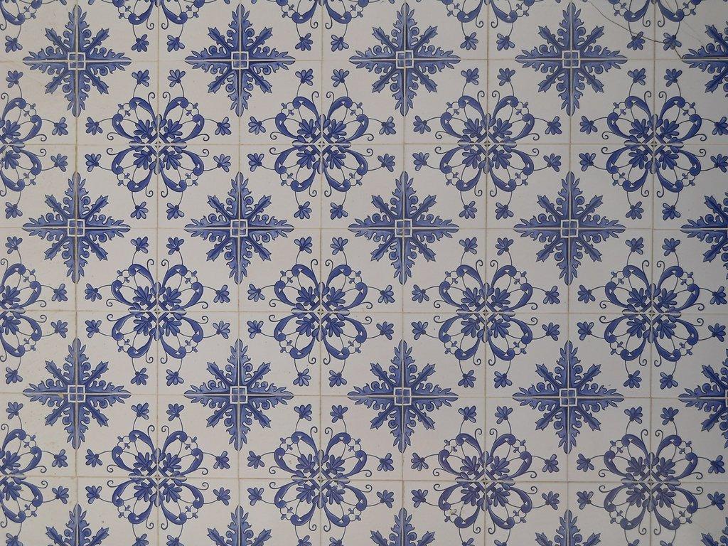 File Azulejo Lxii 5002009961 Jpg Wikimedia Commons