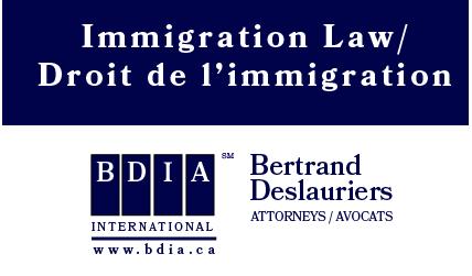 fichier bdia immigration logo bilingue png wikipédia