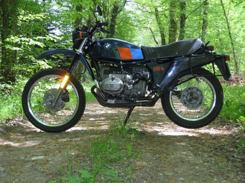 File Bmw R80 Gs Blue Jpg Wikimedia Commons