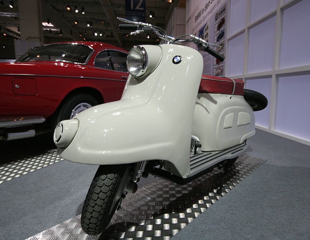 file bmw r 10 roller prototyp 1 cyl 197 ccm 7 ps 1954 wikimedia commons. Black Bedroom Furniture Sets. Home Design Ideas