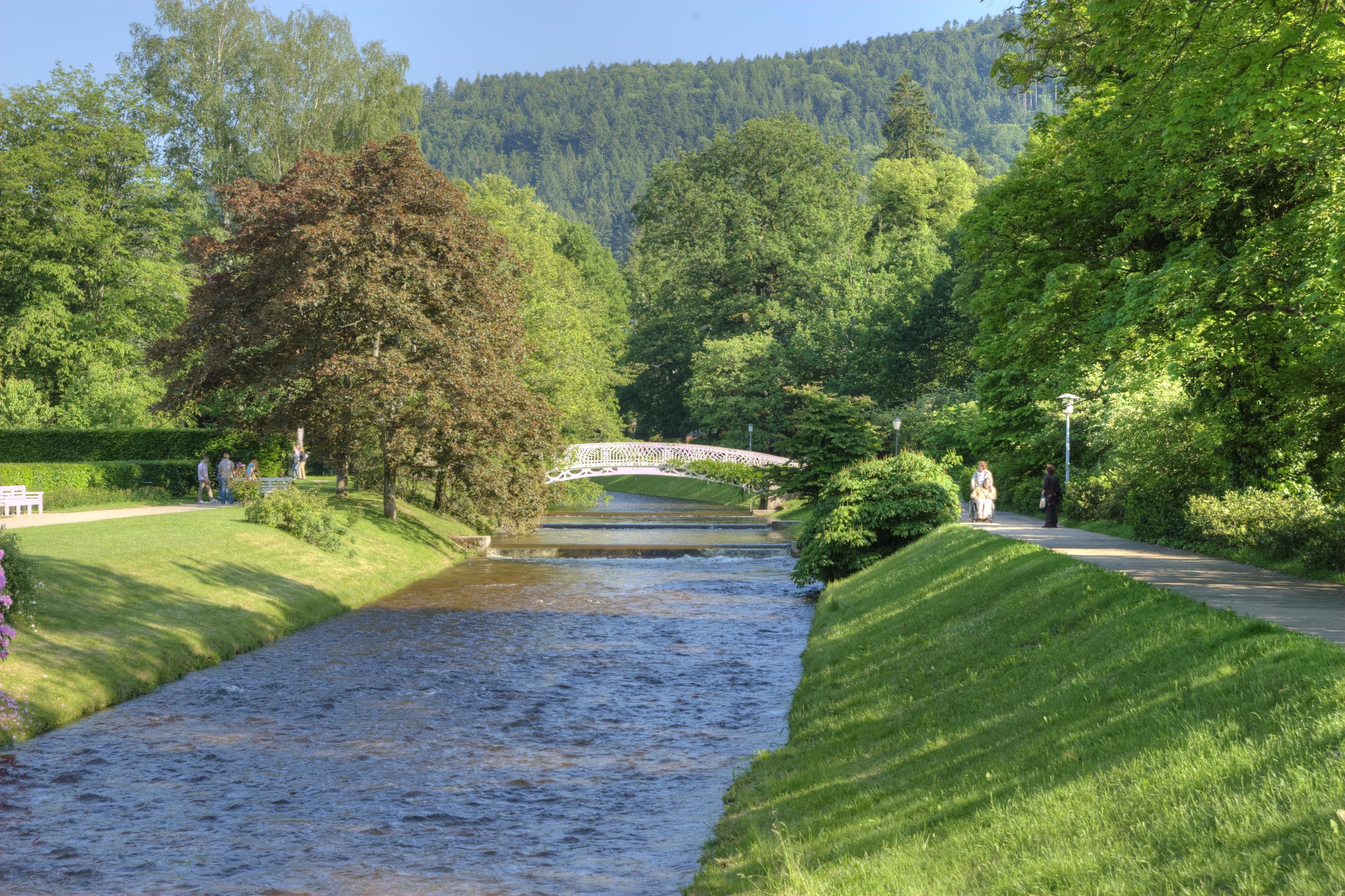 online dating tipps Baden-Baden