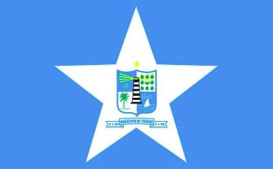 Resultado de imagem para bandeira de Touros