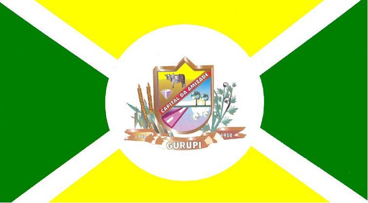 Ficheiro:Bandeiragurupi.JPG