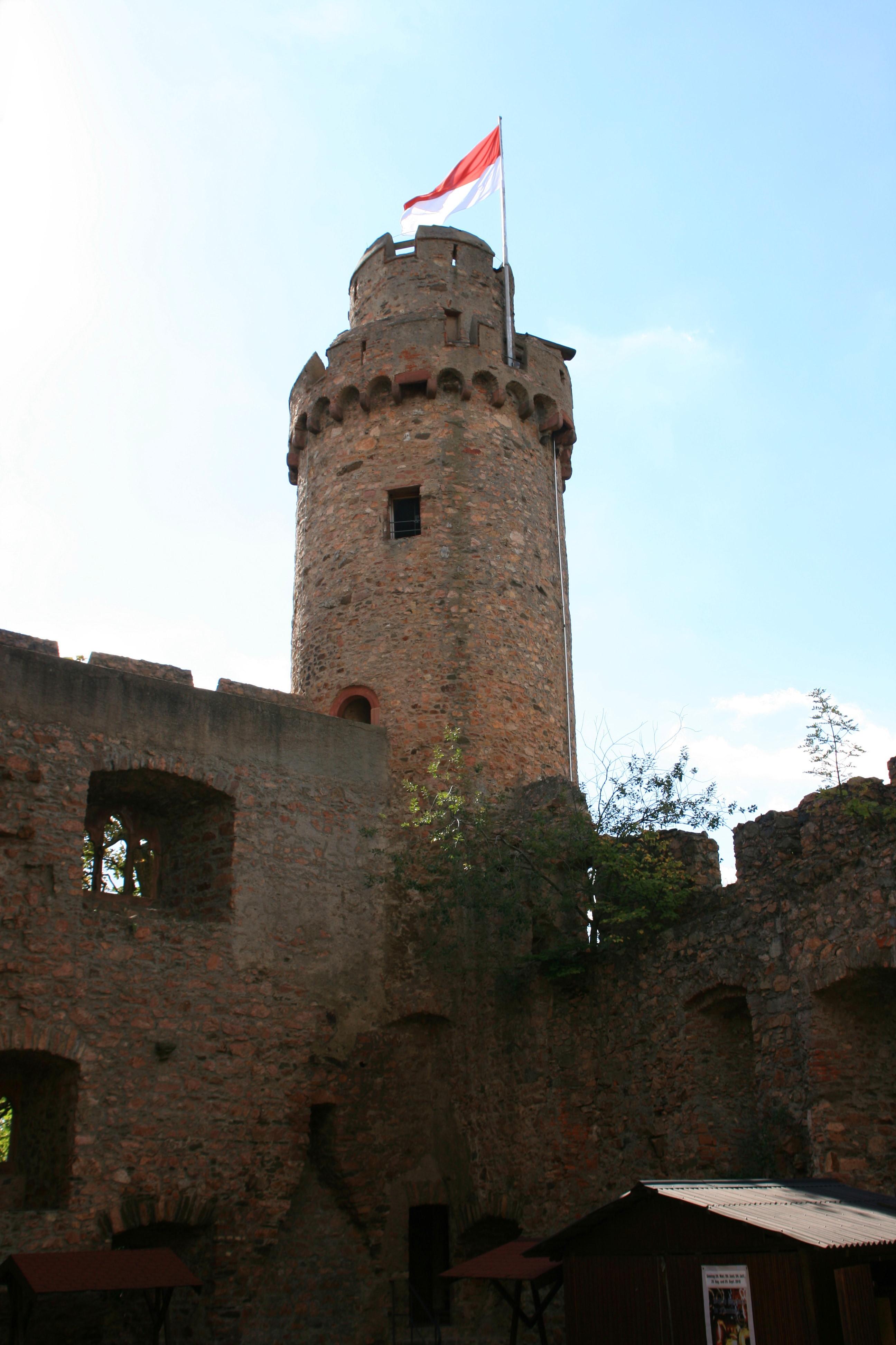 File Bensheim Auerbach Schloss 08 Wikimedia