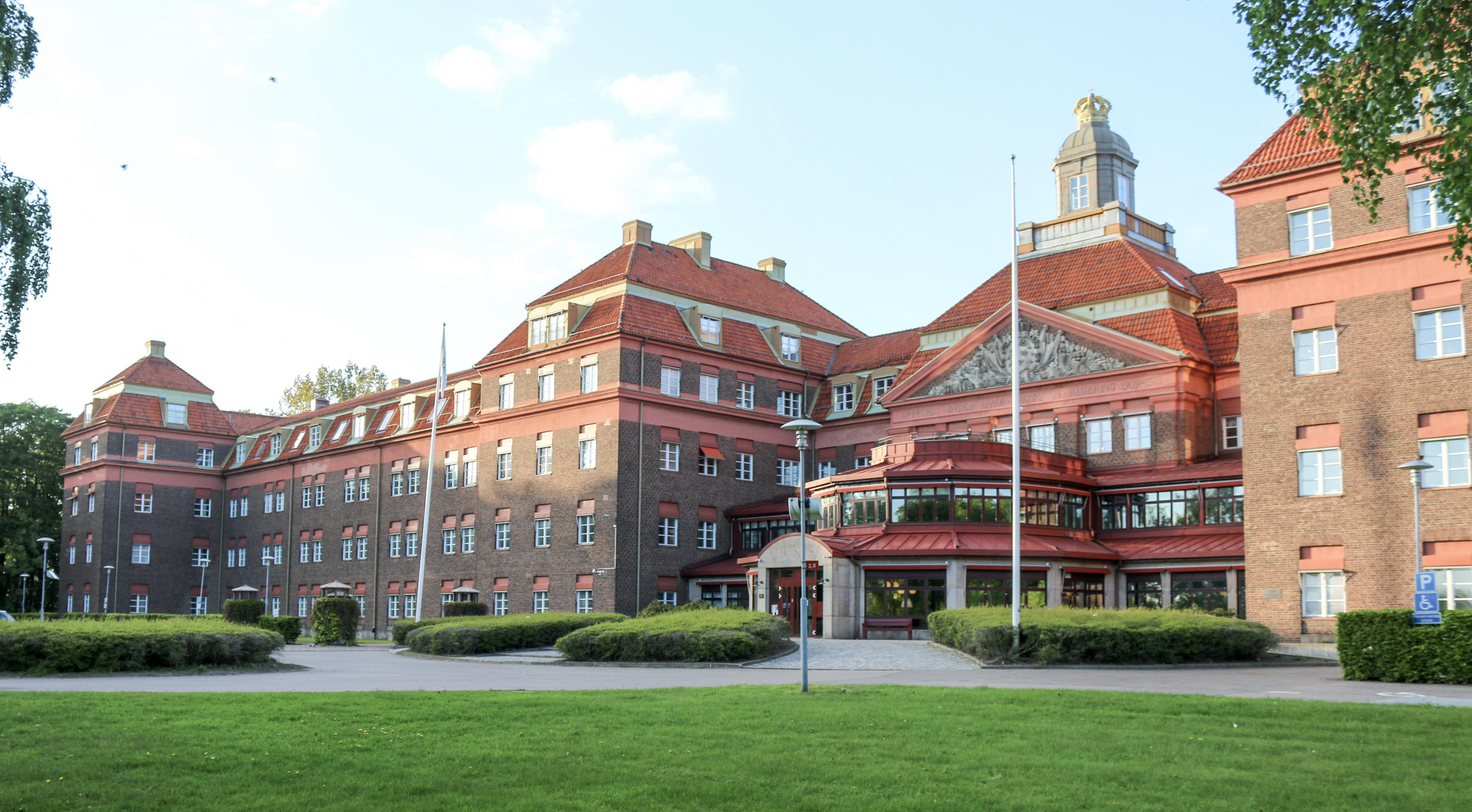 fri datum tantra i Helsingborg