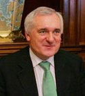 Bertie Ahern 2007March15.jpg