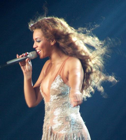 File:Beyonce, 2007.jpg