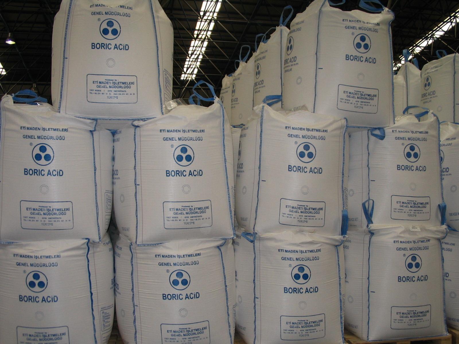 Big Bag Of Eukanuba Dog Food