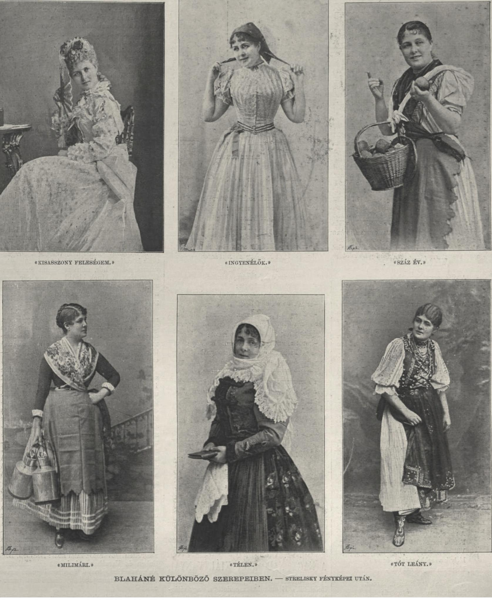 File:Blaha Lujza szerepek2 1896-43.jpg