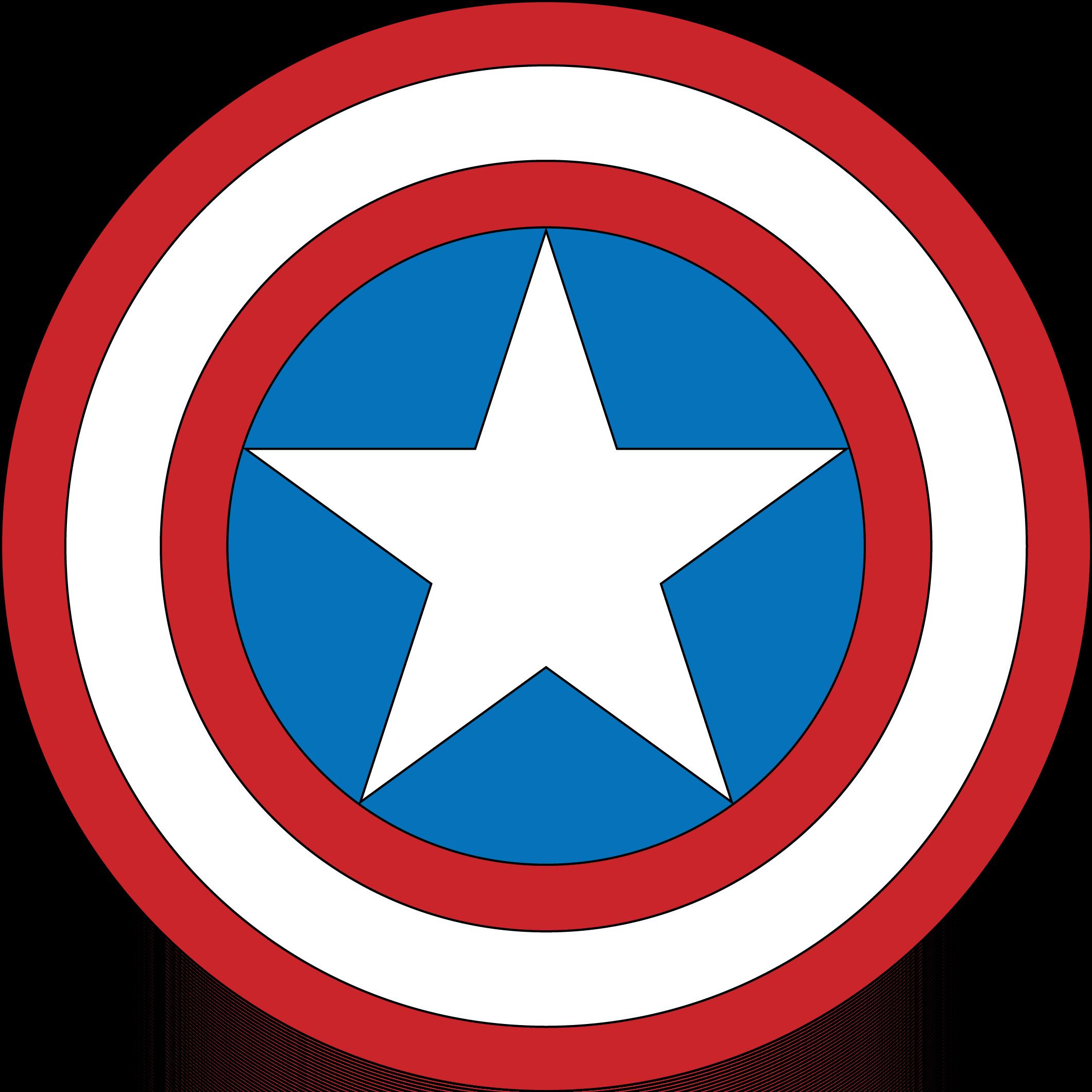 File bouclier captain america - Bouclier capitaine america ...