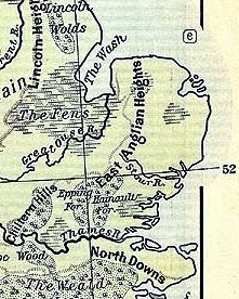 File:British Isles Physical map East.jpg