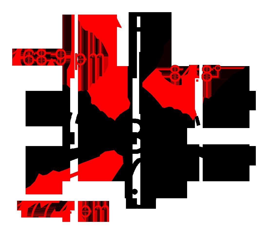 Bromine pentafluoride wikipedia pooptronica