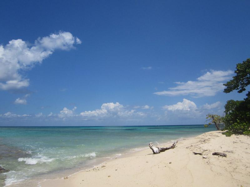 U S Virgin Islands Travel Guide At Wikivoyage
