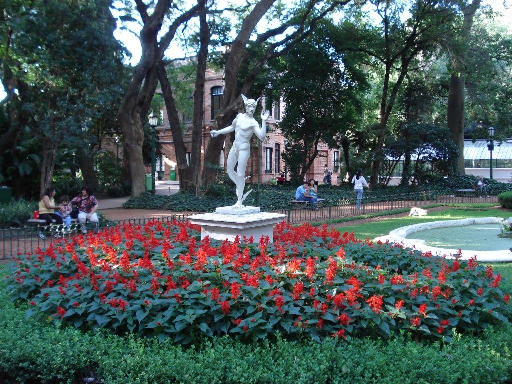 File buenos aires jardin botanico carlos thays for Botanic com jardin