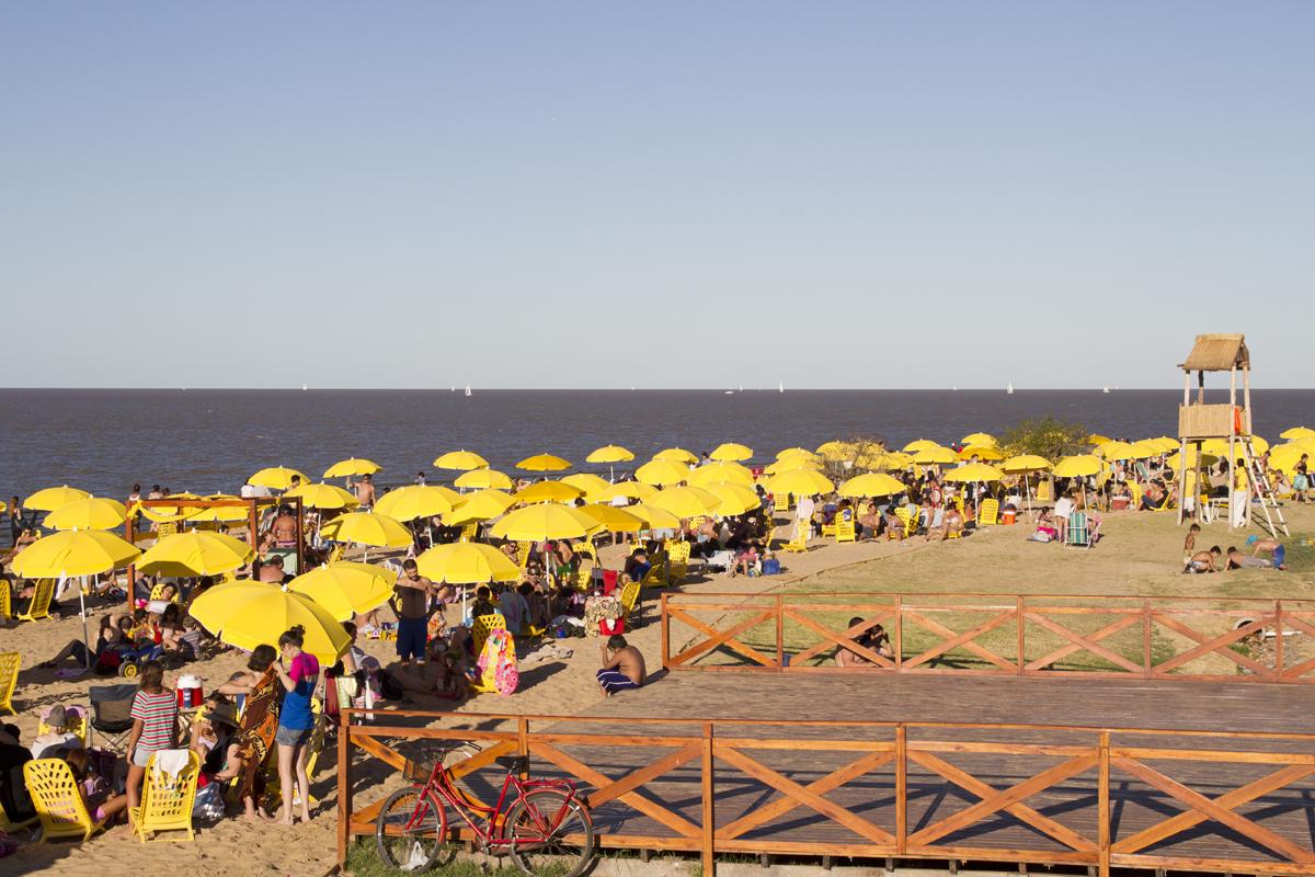 Buenos aires playa wikipedia la enciclopedia libre for Espectaculo para ninos buenos aires