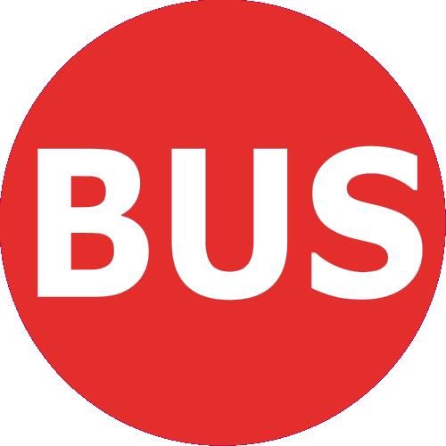 file bus logo nürnberg png wikimedia commons
