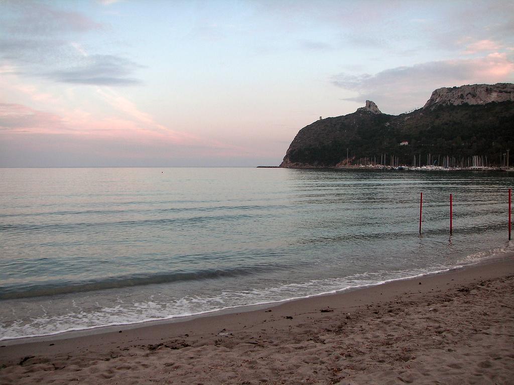 Beaches com bikini photo 15