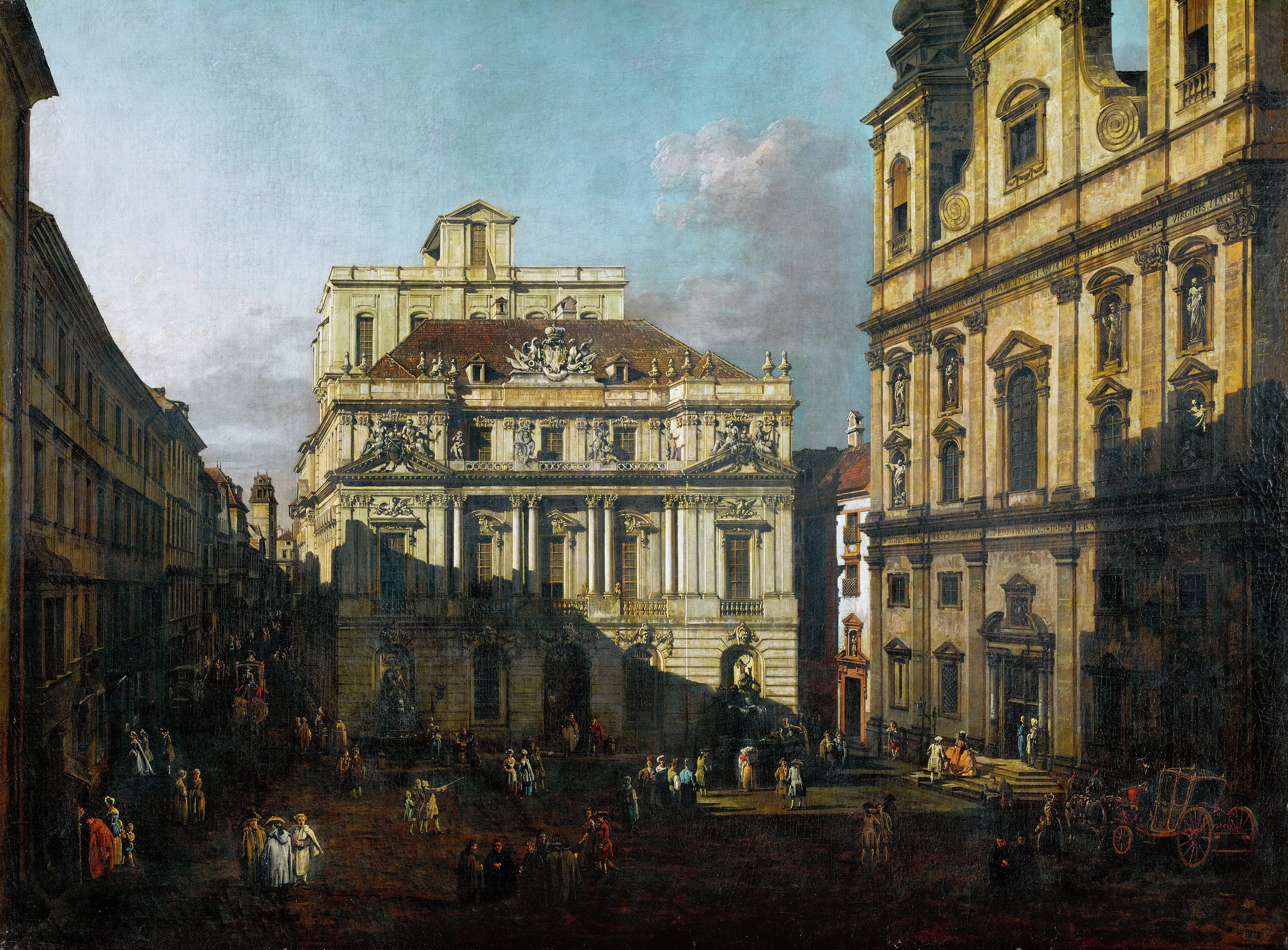 http://upload.wikimedia.org/wikipedia/commons/8/8a/Canaletto_%28I%29_035.jpg