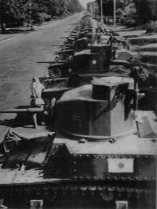 Captured_M3_Stuart_light_tanks_of_the_IJA.jpg