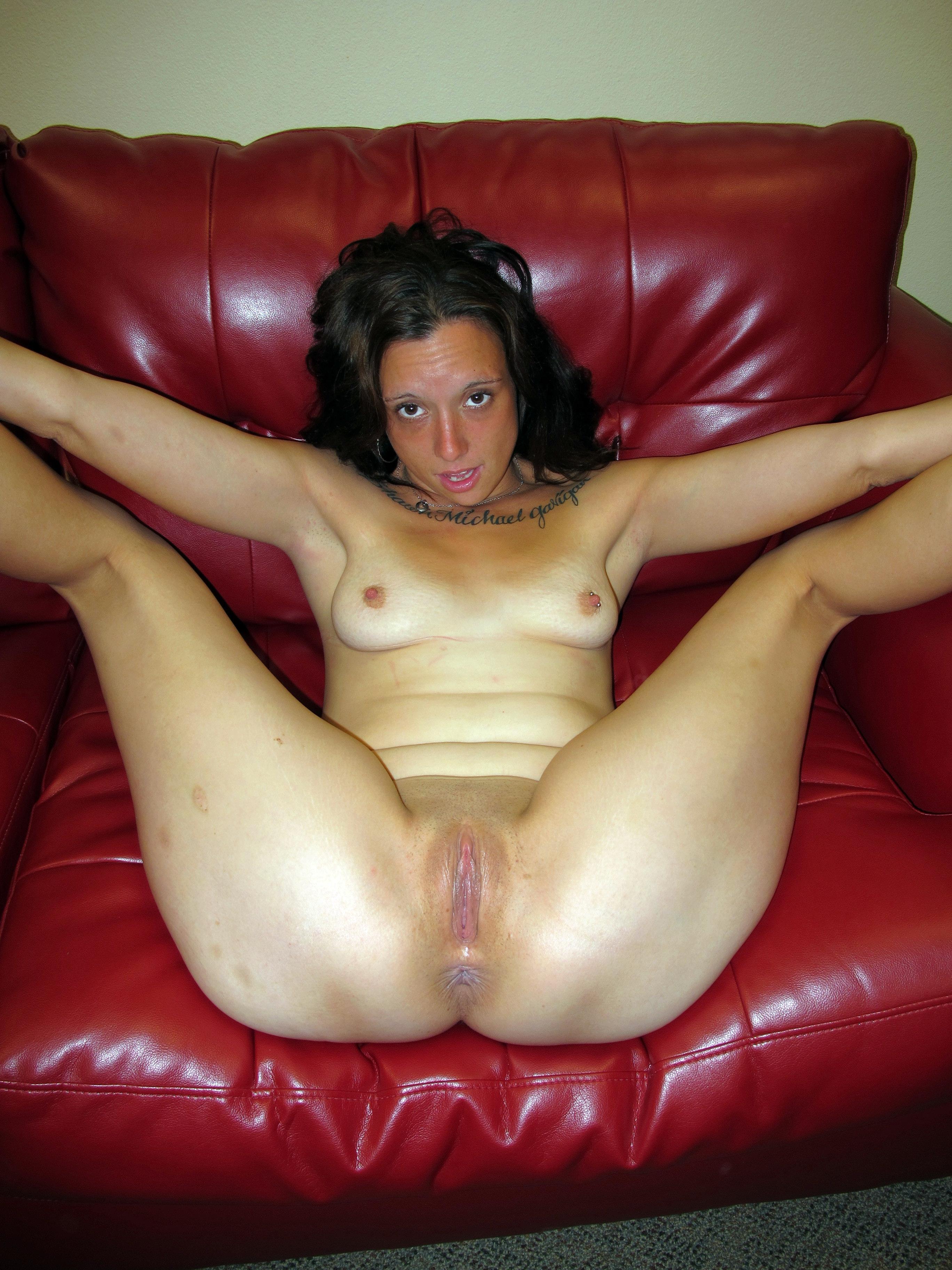 Nude photo upload site
